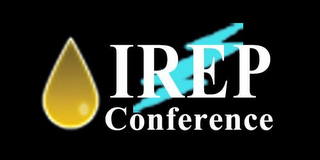 mark for IREP CONFERENCE, trademark #85779707