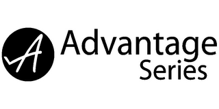 mark for ADVANTAGE SERIES A, trademark #85779919