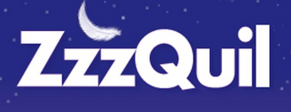 mark for ZZZQUIL, trademark #85780147