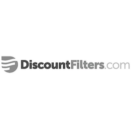 mark for DISCOUNTFILTERS.COM, trademark #85783162