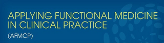 mark for APPLYING FUNCTIONAL MEDICINE IN CLINICAL PRACTICE (AFMCP), trademark #85784003