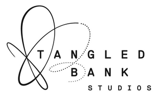 mark for TANGLED BANK STUDIOS, trademark #85784060