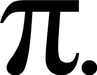 mark for PI, trademark #85785006