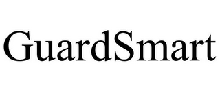 mark for GUARDSMART, trademark #85785088