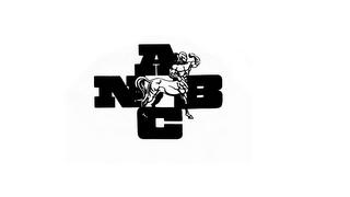 mark for ANBC, trademark #85786239