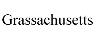 mark for GRASSACHUSETTS, trademark #85786917