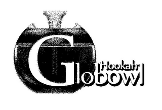 mark for GLOBOWL HOOKAH, trademark #85788053
