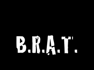 mark for B.R.A.T., trademark #85788807
