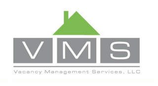 mark for VMS VACANCY MANAGEMENT SERVICES, LLC, trademark #85788856