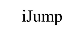 mark for IJUMP, trademark #85789590