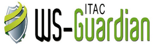 mark for ITAC WS-GUARDIAN, trademark #85789652