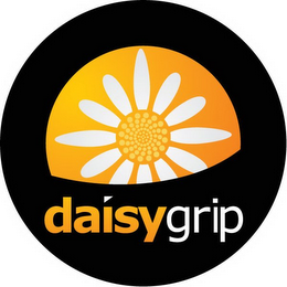 mark for DAISY GRIP, trademark #85790228