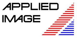 mark for APPLIED IMAGE, trademark #85791296