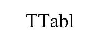 mark for TTABL, trademark #85791741