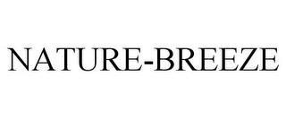 mark for NATURE-BREEZE, trademark #85792597