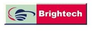 mark for BRIGHTECH, trademark #85792776