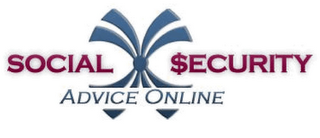 mark for SOCIAL SECURITY ADVICE ONLINE, trademark #85792878