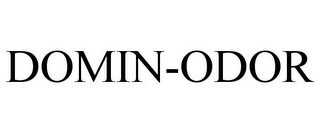 mark for DOMIN-ODOR, trademark #85793681