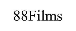mark for 88FILMS, trademark #85794583