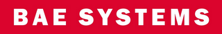 mark for BAE SYSTEMS, trademark #85794701