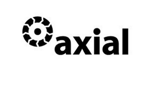 mark for AXIAL, trademark #85795037