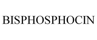 mark for BISPHOSPHOCIN, trademark #85795204