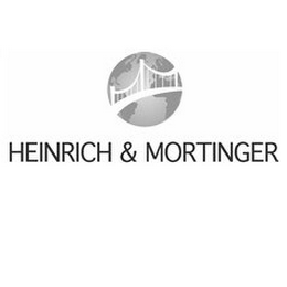 mark for HEINRICH & MORTINGER, trademark #85795295