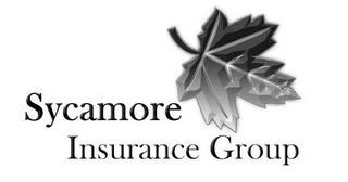 mark for SYCAMORE INSURANCE GROUP, trademark #85795332