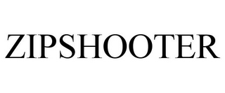 mark for ZIPSHOOTER, trademark #85796131