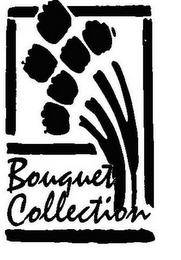 mark for BOUQUET COLLECTION, trademark #85796661