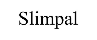 mark for SLIMPAL, trademark #85796979