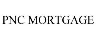 mark for PNC MORTGAGE, trademark #85797162