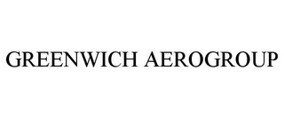 mark for GREENWICH AEROGROUP, trademark #85797183