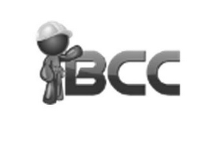 mark for BCC, trademark #85797279