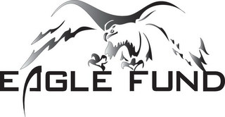 mark for EAGLE FUND, trademark #85797768