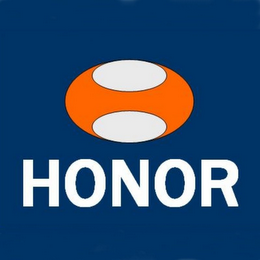 mark for HONOR, trademark #85798154
