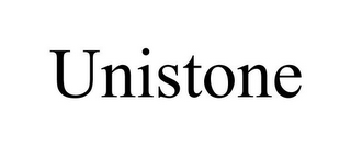 mark for UNISTONE, trademark #85798315