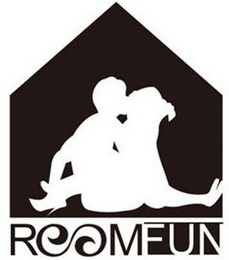 mark for ROOMFUN, trademark #85799323