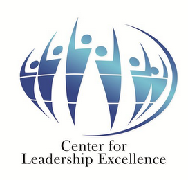 mark for CENTER FOR LEADERSHIP EXCELLENCE, trademark #85799372