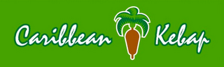 mark for CARIBBEAN KEBAP, trademark #85799967