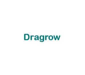 mark for DRAGROW, trademark #85800345