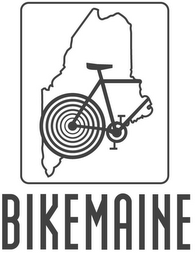 mark for BIKEMAINE, trademark #85800421