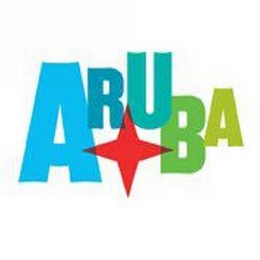 mark for ARUBA, trademark #85800488