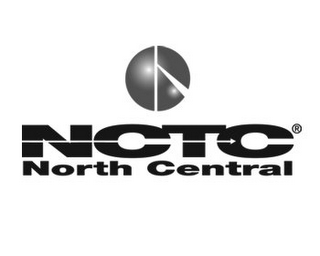 mark for NCTC NORTH CENTRAL, trademark #85800821
