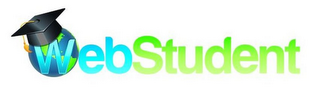 mark for WEBSTUDENT, trademark #85801011
