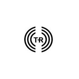 mark for TR, trademark #85801376