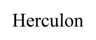 mark for HERCULON, trademark #85801616