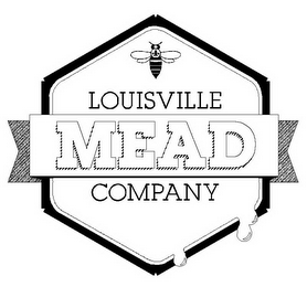 mark for LOUISVILLE MEAD COMPANY, trademark #85802414