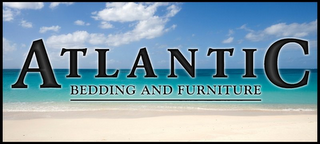 mark for ATLANTIC BEDDING AND FURNITURE, trademark #85803019