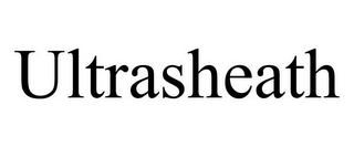 mark for ULTRASHEATH, trademark #85803083